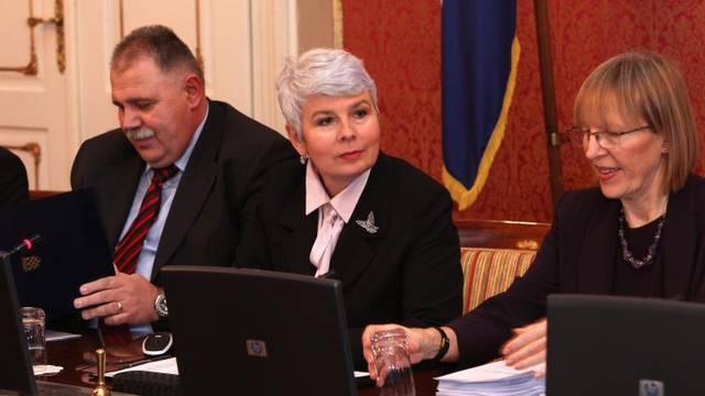 R. Anić/PIXSELL