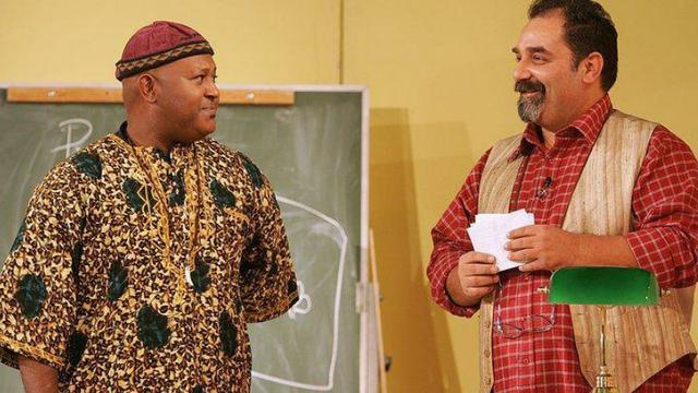 Vikend uz urnebesne filmske naslove Epidemija komedija na Klasik TV-u