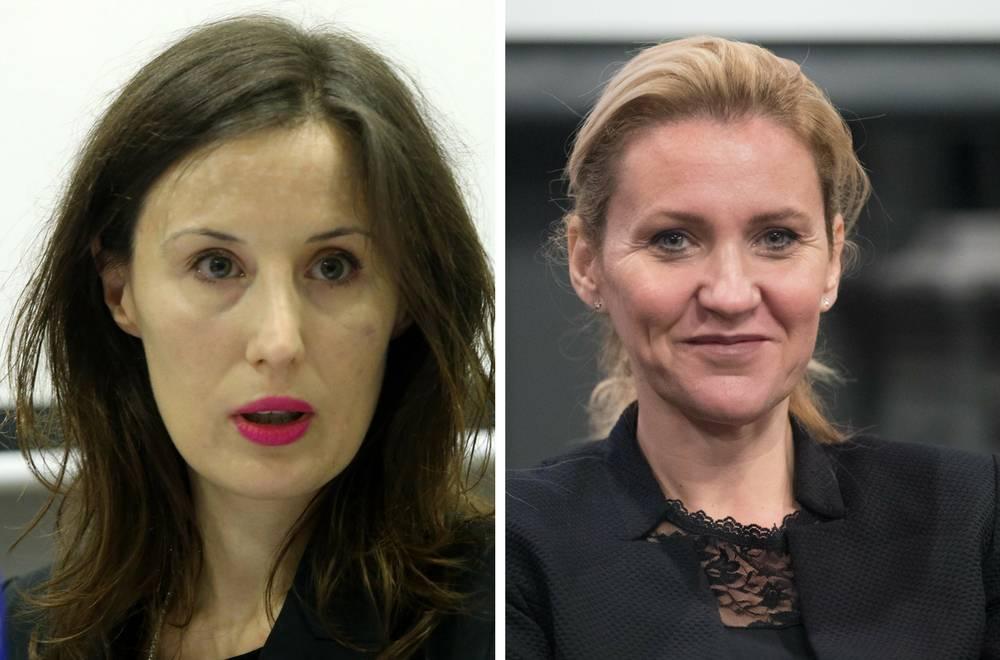 Ni Orešković ni Novaković nisu dobile potrebnih 76 glasova