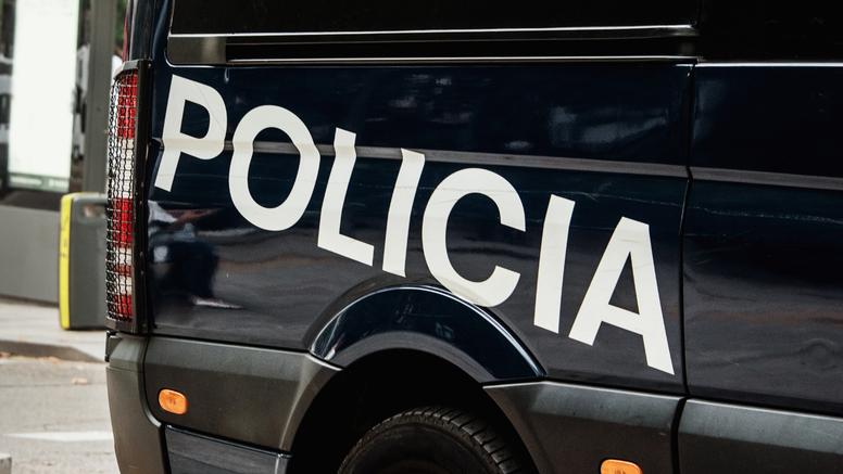 Hrvati u Španjolskoj pljačkali kuće pa novac prali kroz tvrtku