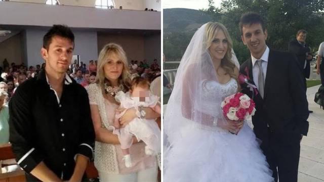 Prinova u obitelji hajdukovca: Mijo Caktaš dobio četvrtu kćer