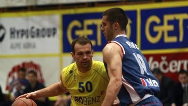 Marin Tironi