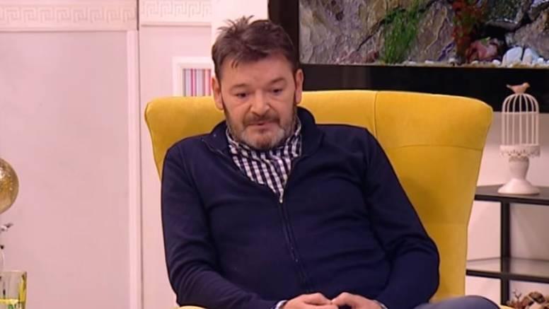 Umro glumac Tihomir Arsić (63)