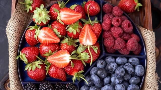 Prepoznajte manjak vitamina C: Rješenje je u domaćoj prehrani