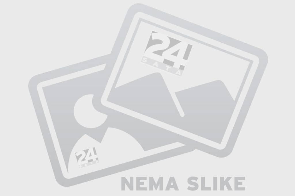 24sata/ilustracija