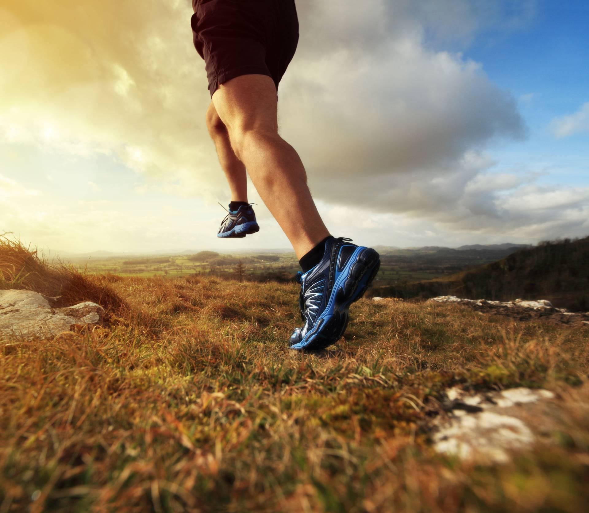 Trčanje 3 puta tjedno povećava kvalitetu kao i količinu sperme