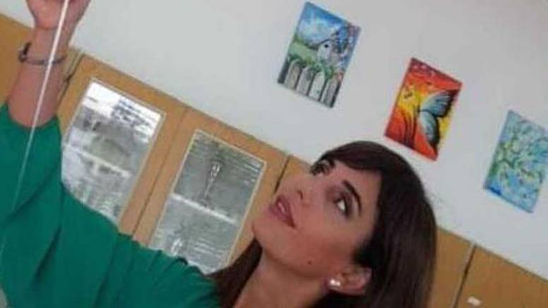 Srbija: Učiteljici koja je na prvi dan škole pustila bošnjačku himnu prijeti zatvorska kazna
