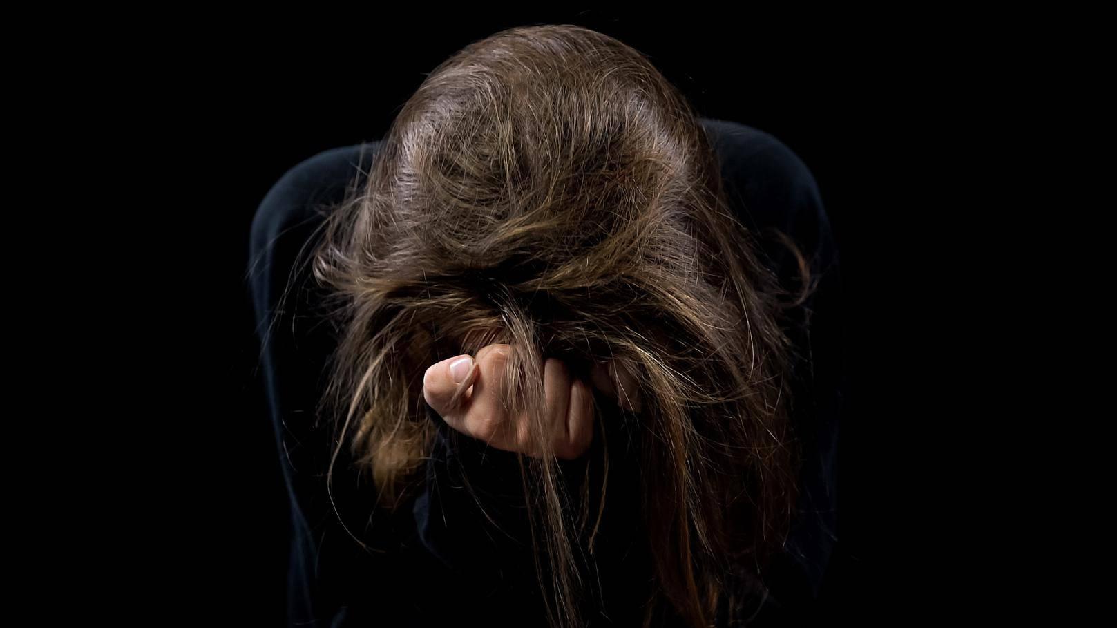 Prijavile su silovanja u Rijeci, Sisku i Zagrebu, jednu žrtvu je partner silovao devet godina