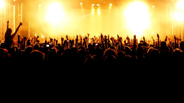 Publika bira zvijezde festivala MAC: Stiglo 300.000 glasova