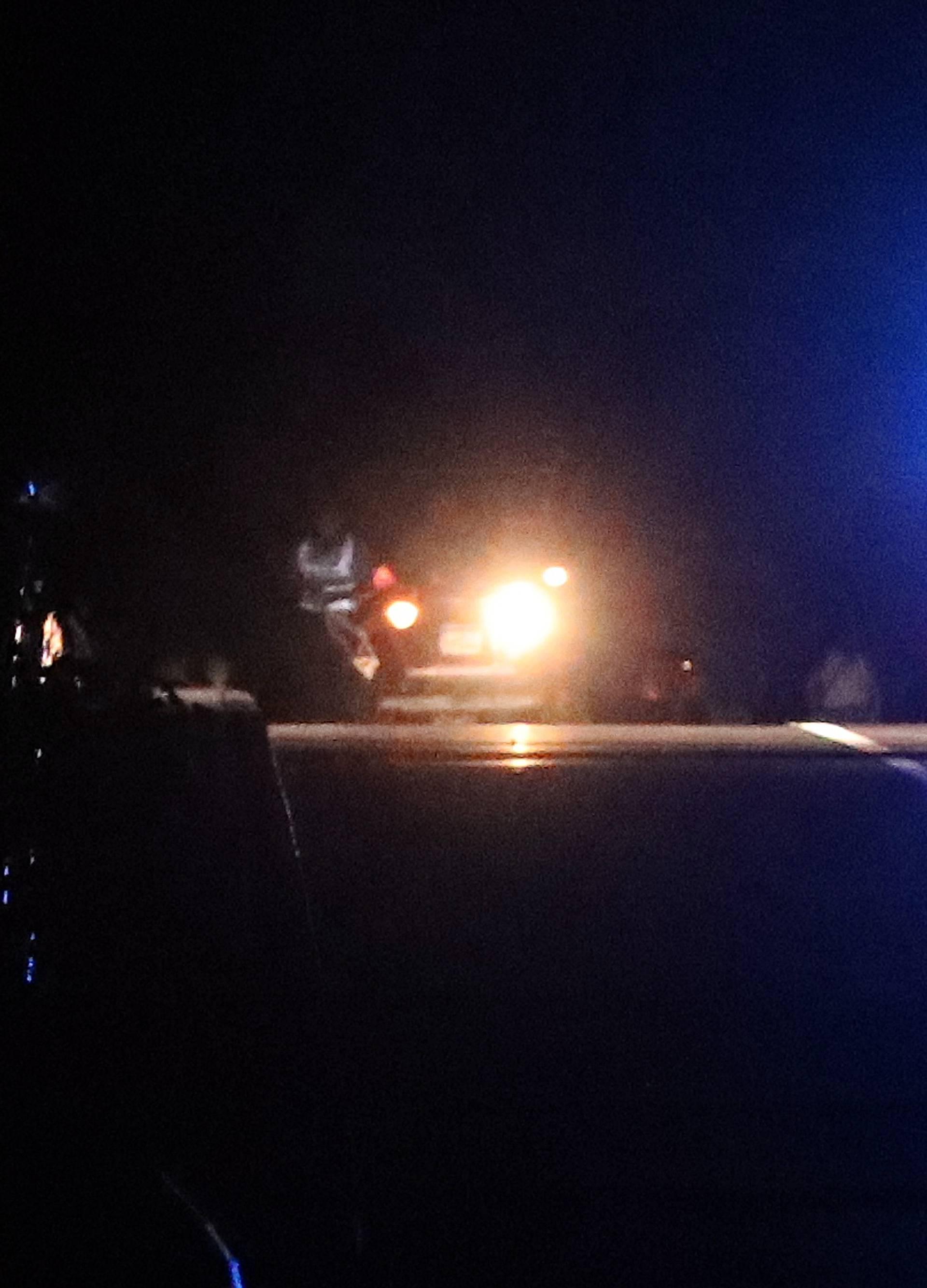 Teška nesreća u Pokupskom: Vozač motora pao i poginuo