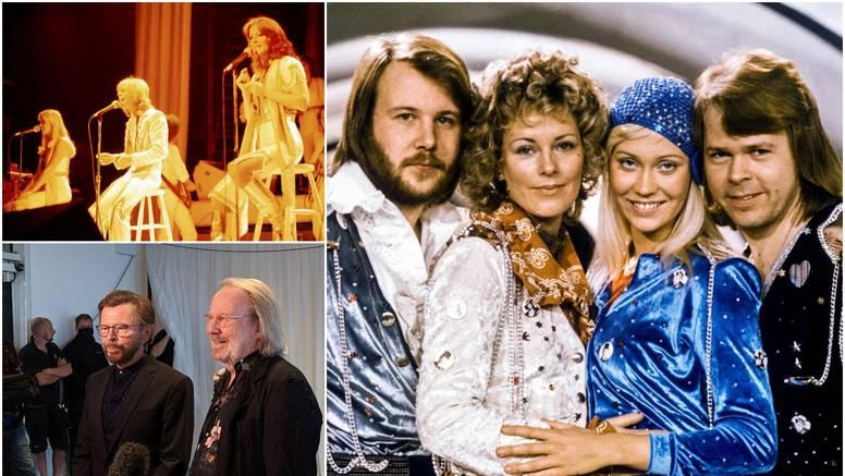 Zlatko Gall: ABBA je tvornica novca, ali zašto su se ustvari Šveđani okupili nakon svega?