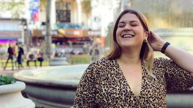 'Taj dan kada sam pobijedila rak, slavim kao drugi rođendan'