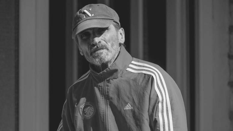Tuga u obitelji Kranjčar: Umro je Cicin stariji brat Damir (67)