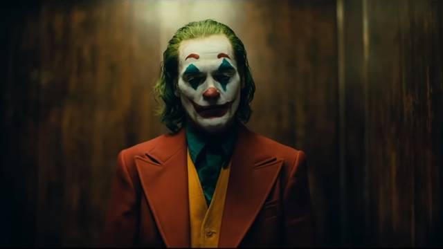 Phoenix bi mogao zaraditi 50 milijuna dolara ukoliko prihvati glumiti u dva nastavka 'Jokera'