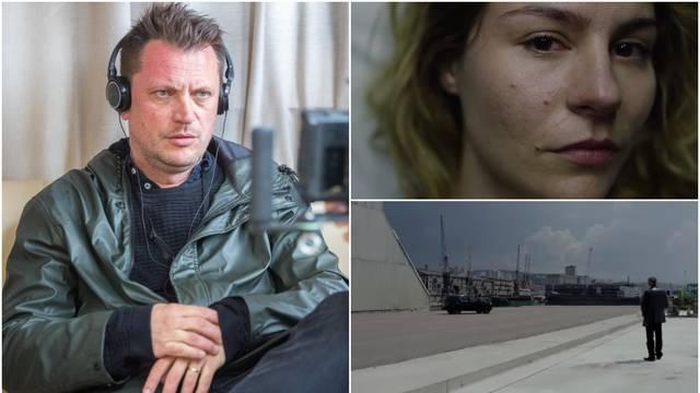 Matanić: 'Hollywood je sterilan, a ljudi žele više od televizije...'