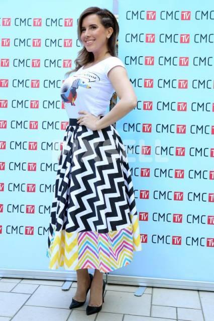 Nives će na ovogodišnjem CMC festivalu pjevati o mamurluku
