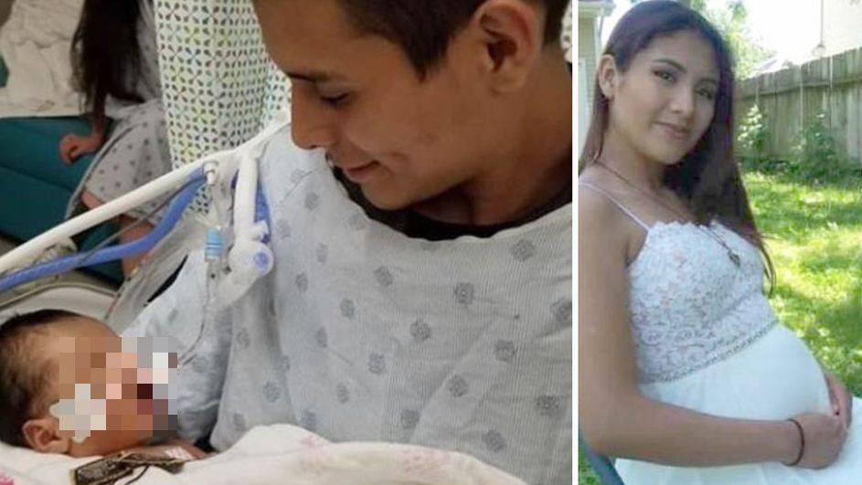 Ubile mu trudnu ženu i izvadile sina: 'Beba je u lošem stanju...'