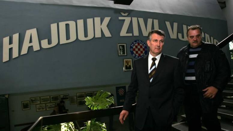 Ljutiti predsjednik Jerkov podnio neopozivu ostavku