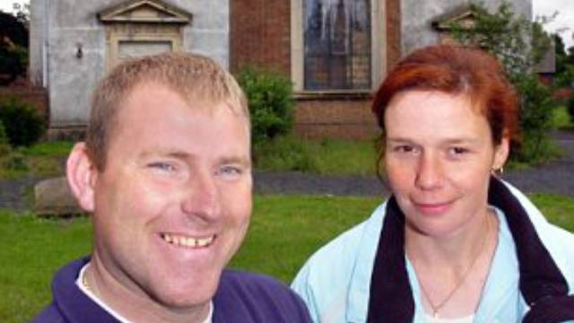 Zbog preuređenja kuće dobio rak testisa i razveo se od žene