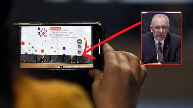 GPS za zaražene: Aplikacija bi mogla pratiti samo dobrovoljce