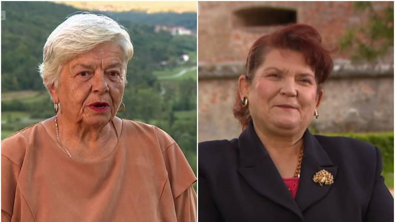Rada tvrdi da nije bila u paktu s Janjom, a kandidatkinji 'Ljubav je na selu' zaprijetila je tužbom