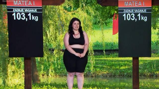 Otkrila svoju priču: Psihijatrija, bulimija, depresija, bipolarni... mnogi se srame o tome govoriti