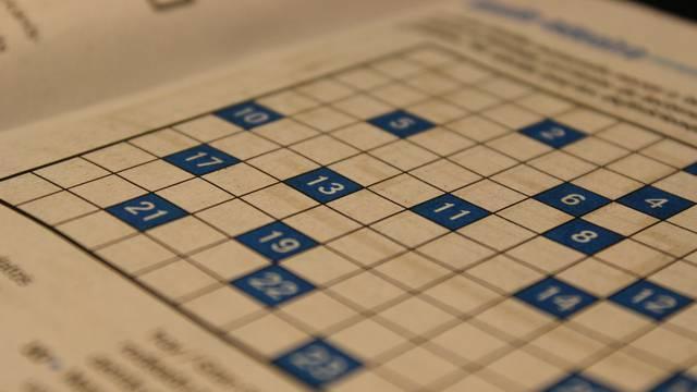 Donosimo pravila nagradne igre 'Bingo 13'
