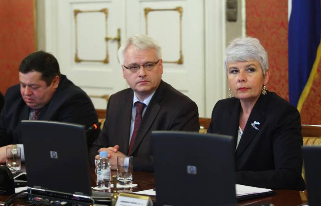 Jurica Galoić/PXL