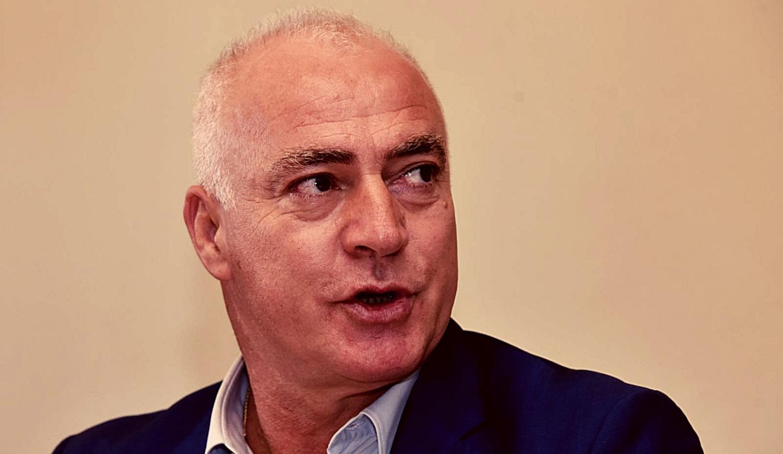 HDZ-ovu županu nestao novac iz sefa: 'Novac je cilj iznude...'