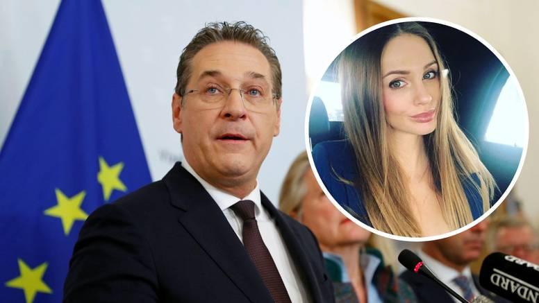 Oglasila se lijepa Tatjana: Njeni odvjetnici tvrde da je ona meta