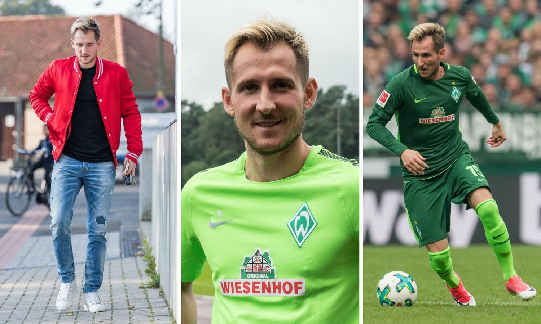 Reprezentativac BiH stigao je u Zagreb i potpisuje za Dinamo