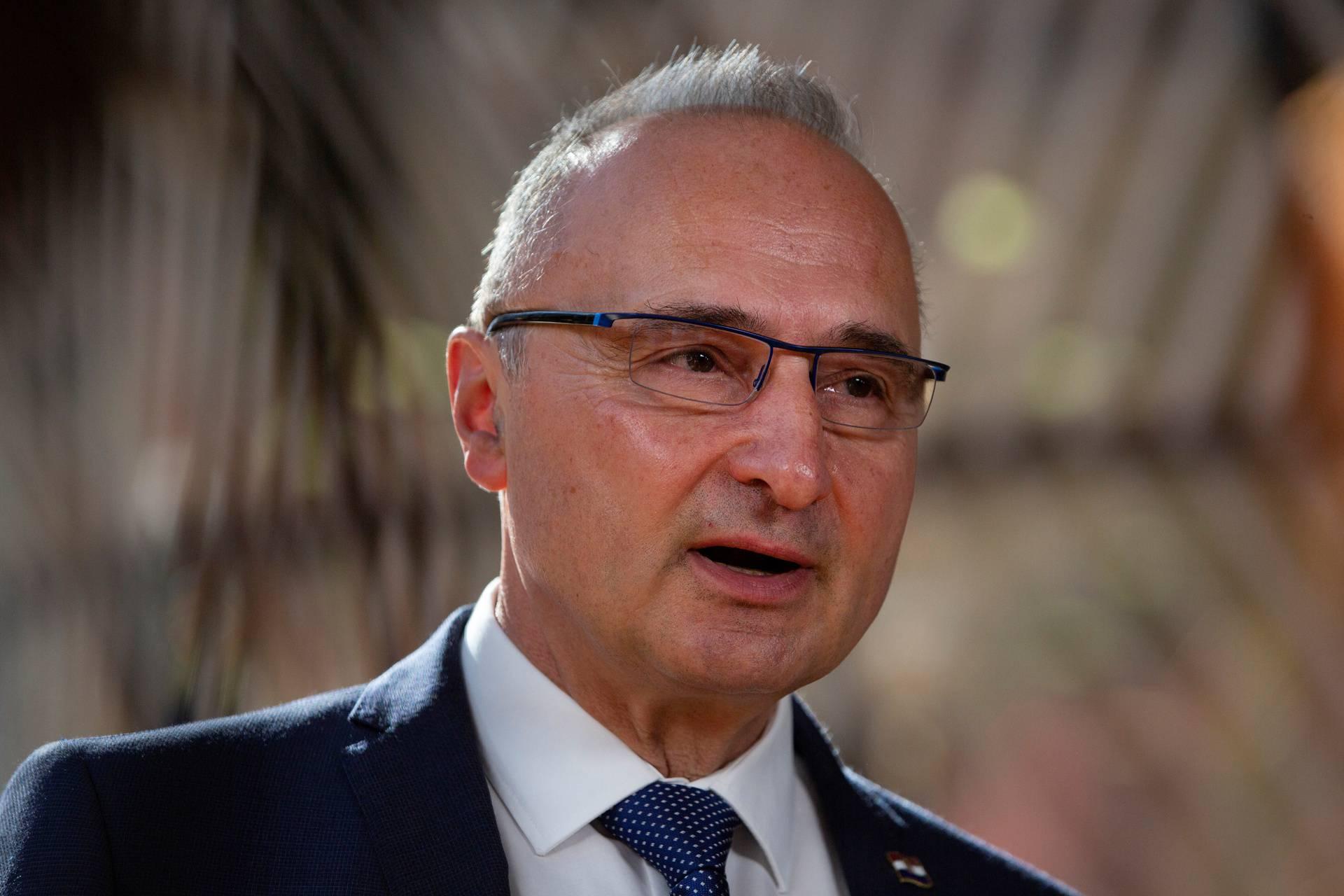 Grlić Radman: Brojni izazovi su razlog za 'europskiju' Europu