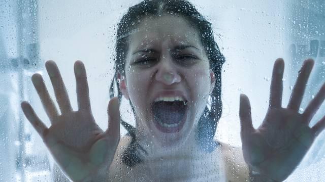 Tamna strana stresa: Lošije se spava, više puši, libido se gasi