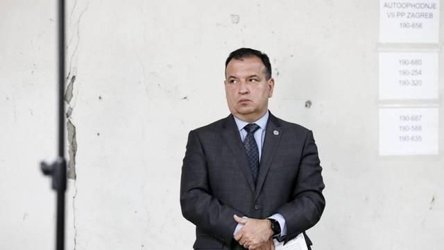 Zagreb: Preminula šesta osoba u Hrvatskoj - bila je u kritičnom stanju