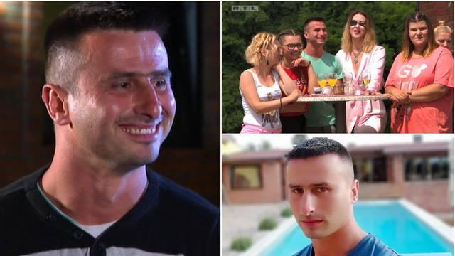 Dušan iz 'Ljubavi na selu': Ima cura, ali mi je korona problem