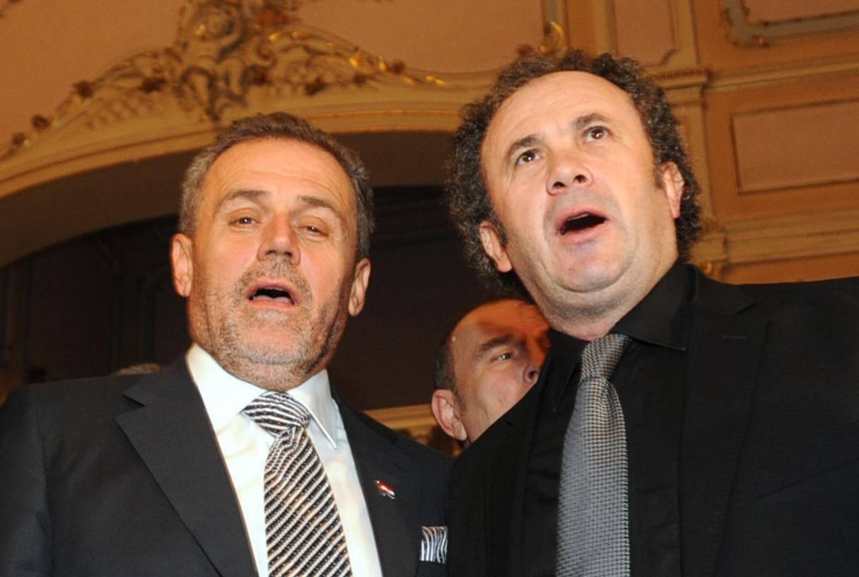 Bandić za izbore potrošio više od 200.000, a Kerum  - 0 kuna