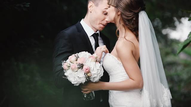 Predstavili uslugu e-vjenčanja!