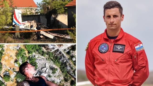 Zadar tuguje za Markom: 'Bio je uvijek nasmijan i pozitivan'