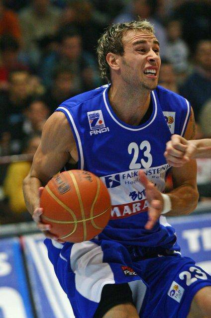 Petar Glebov