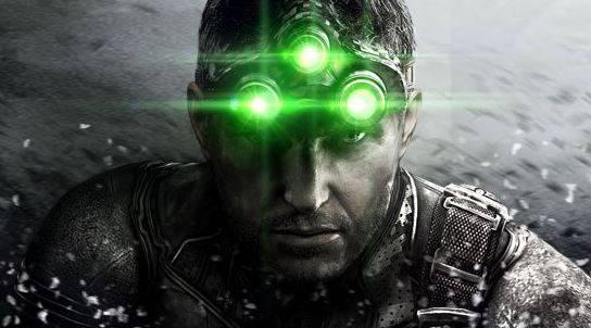 Nakon 'Warcrafta' i 'Assassin's Creeda' i ova igra dolazi u kina