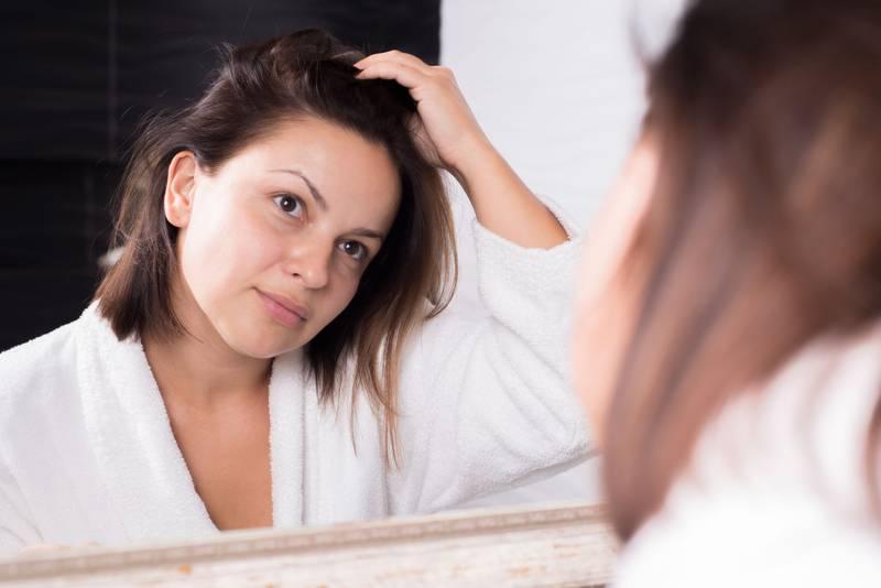 Odredite oblik lica i pronađite frizuru koja je idealna za vas