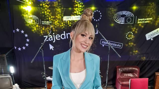 Vikend proslave Dana Europe: Eurosong nostalgija uz Albinu te Oscarom nagrađivani filmovi...