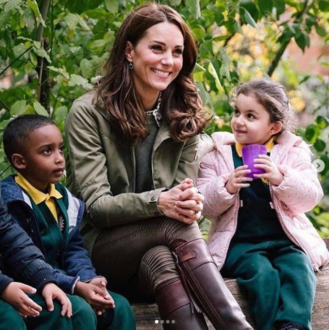 Brat Kate Middleton skrivao je bolest: 'Noćima nisam spavao'