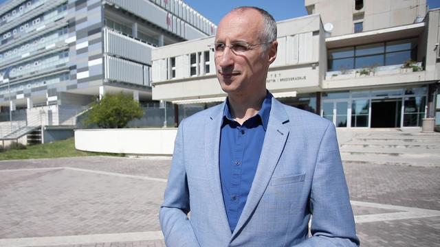 Znanstvenik Puljak: 'Svijet će iz ove situacije izvući pouke'