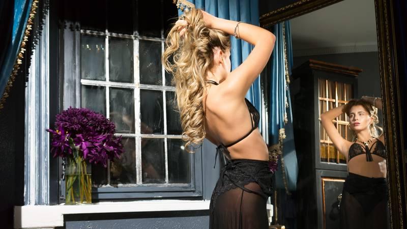 Ogledala ne želite u spavaćoj sobi: 'Prizivaju probleme u ljubavnu vezu i vode samoći'