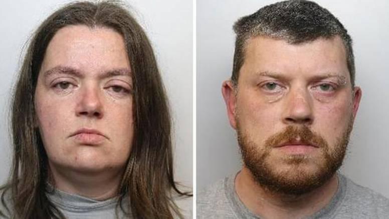 Brat i sestra ubili svoje sinove i htjeli otrovati još četvero djece