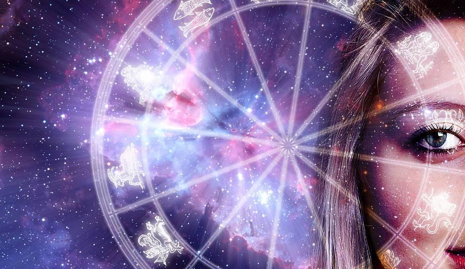 Iskusni astrolog otkriva da li vas partner vara