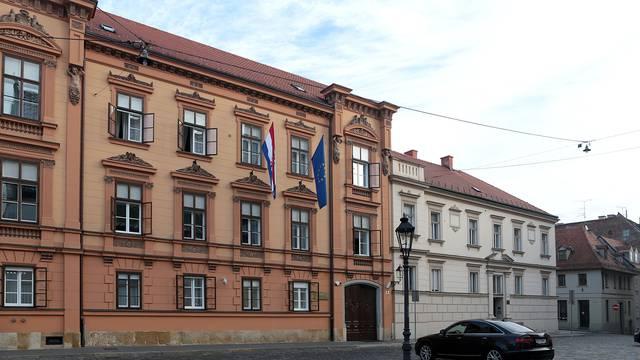 Ustavni sud promijenio odluku: Rad sudaca može se kritizirati