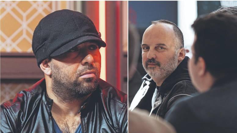 Skandal uoči Dore: Rahimovski je na uvjetnoj kazni zbog prijetnji smrću bivšoj ženi