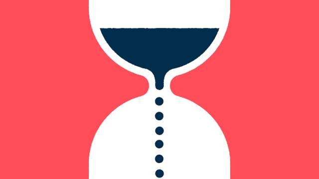 Addiko Challenge – prilika za sve poduzetnike - kredit u 10 minuta